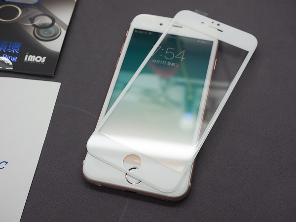 iPhone6s imos 3d滿版康寧-15