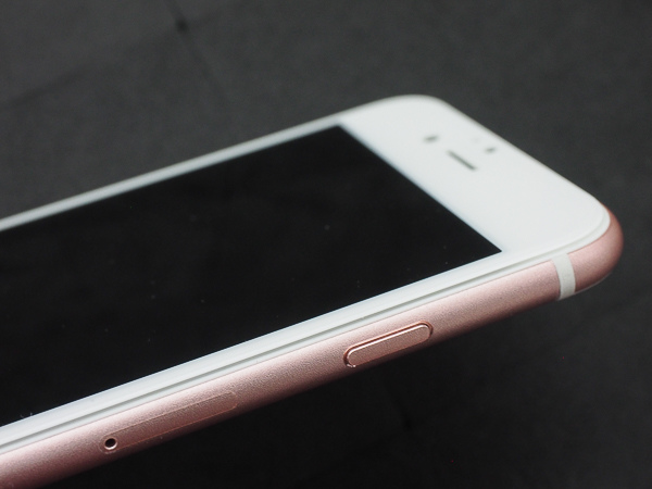 iPhone6s imos 3d滿版康寧-73