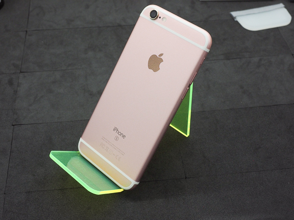 iPhone6s imos 3d滿版康寧-76