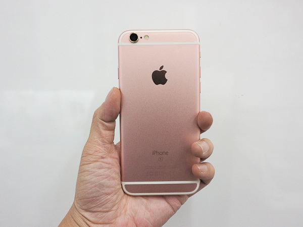 iPhone6s imos 3d滿版康寧-80