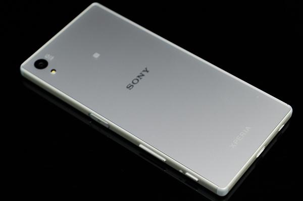 Sony Z5開箱-32