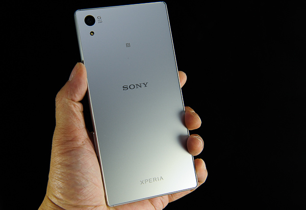 Sony Z5開箱-41