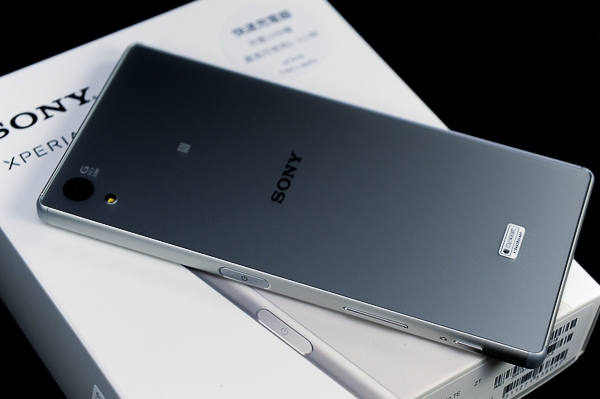 Sony Z5開箱-26