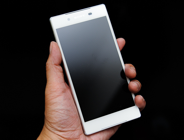 Sony Z5開箱-48