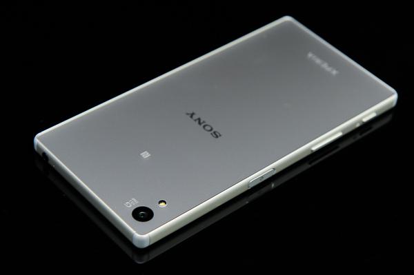 Sony Z5開箱-38