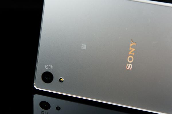 Sony Z5開箱-111