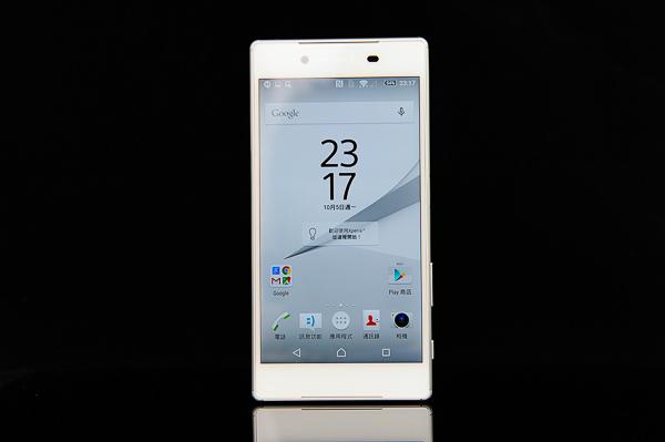Sony Z5開箱-77