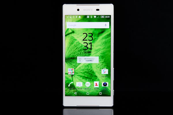 Sony Z5開箱-103