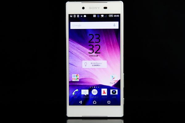 Sony Z5開箱-108