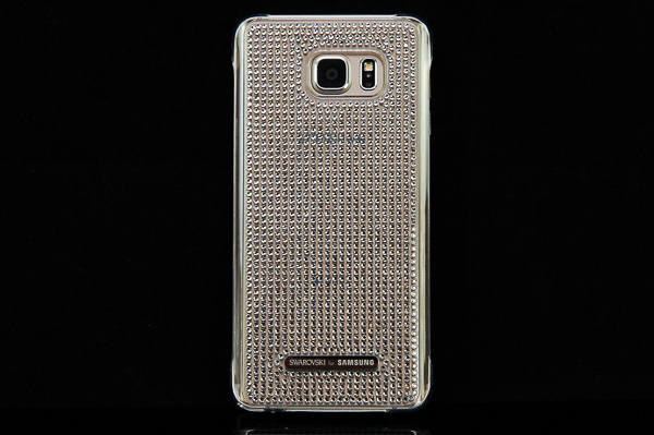 Note5 swarovski case-21