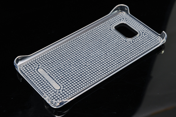 Note5 swarovski case-20