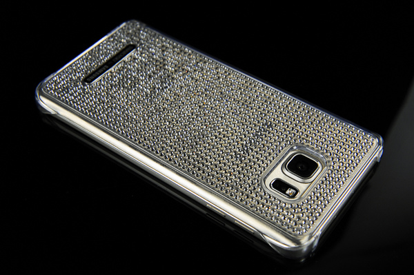 Note5 swarovski case-27