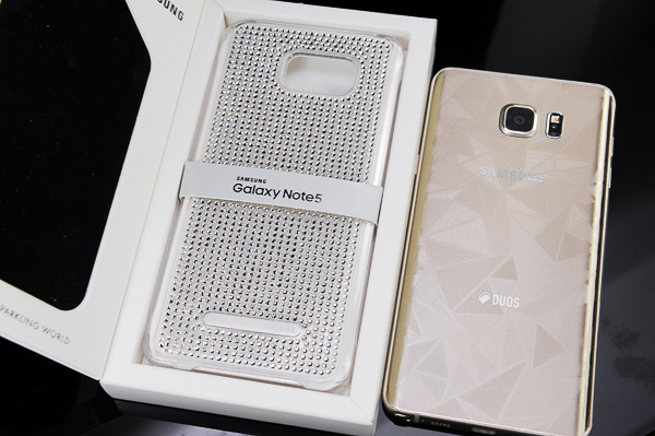 Note5 swarovski case-11