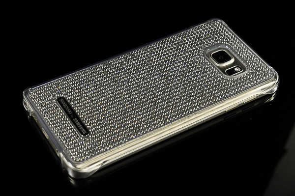Note5 swarovski case-26