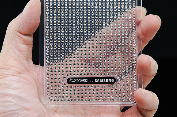 Note5 swarovski case-19