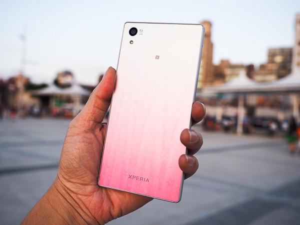 Sony Z5開箱-168