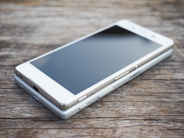 Sony Z5開箱-163
