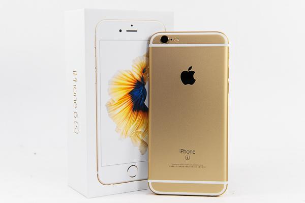 亞太iPhone6s-23