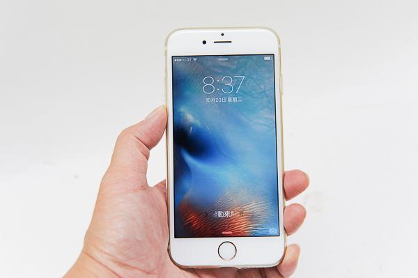 亞太iPhone6s-38
