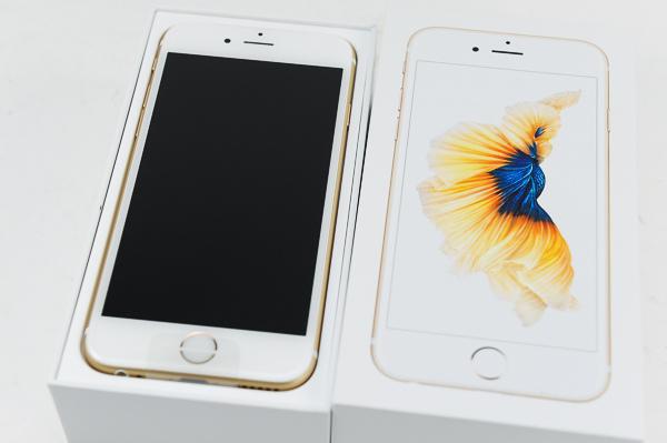 亞太iPhone6s-14