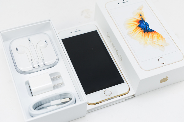 亞太iPhone6s-15