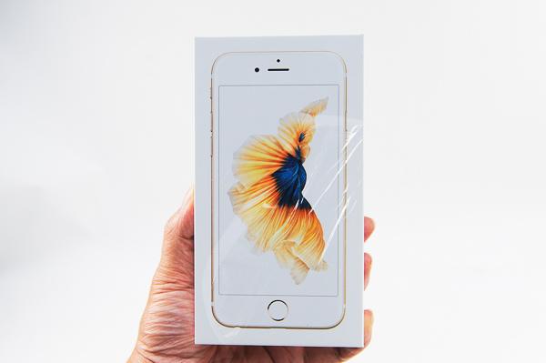 亞太iPhone6s-8