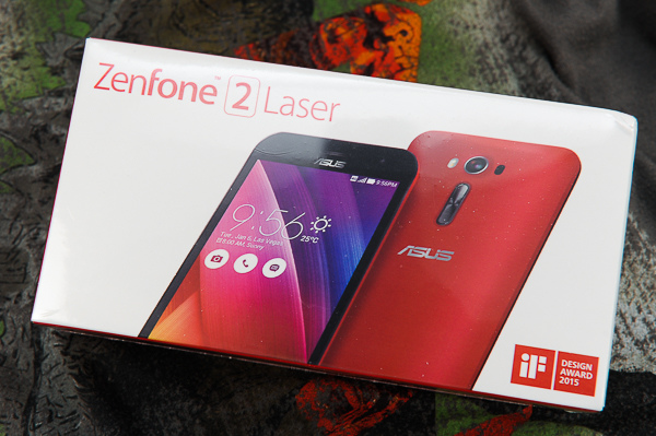 Zenfone2 Laser 孝親機-2