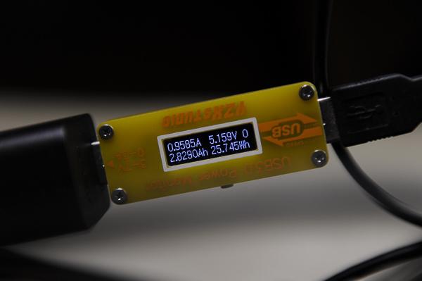 Zenfone2 Laser 孝親機-45