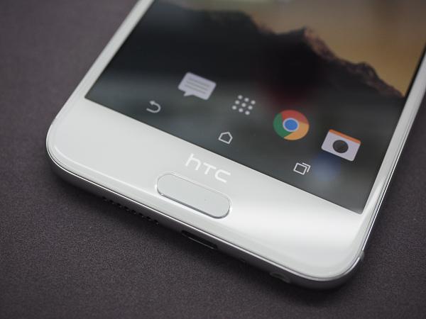 HTC A9 開箱、保護貼-44