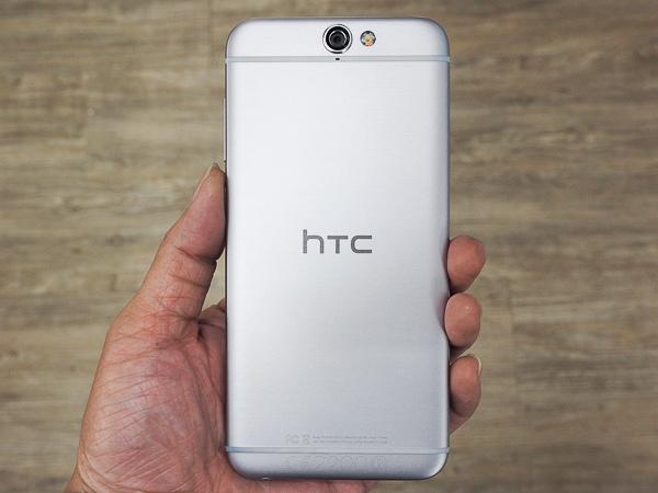 HTC A9 開箱、保護貼-19