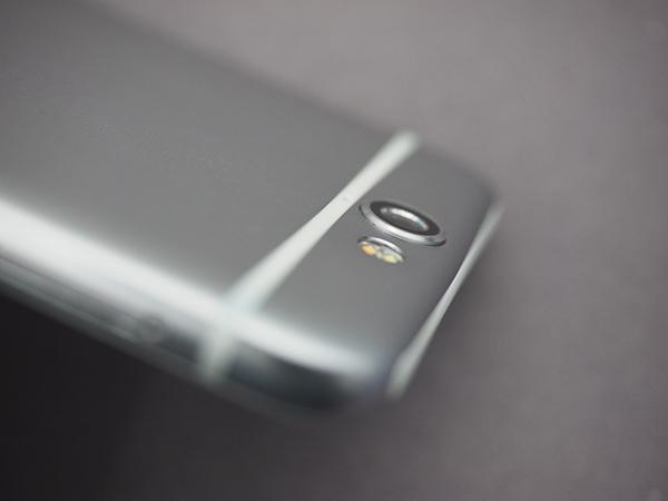 HTC A9 開箱、保護貼-54