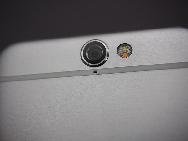HTC A9 開箱、保護貼-51