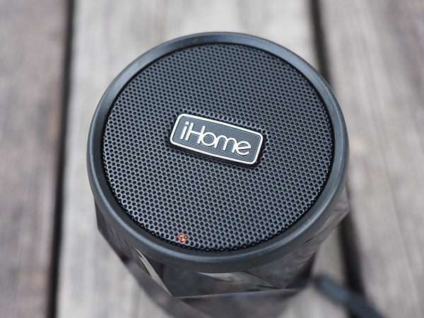 ihome wireless-233