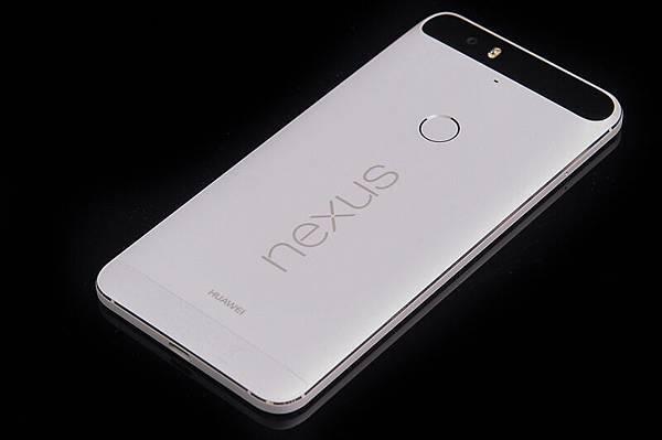 Nexus6P-35