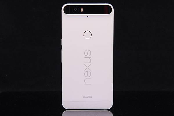 Nexus6P-30