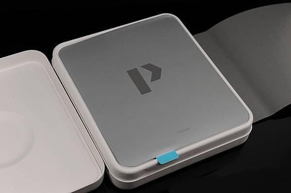 Nexus6P-10