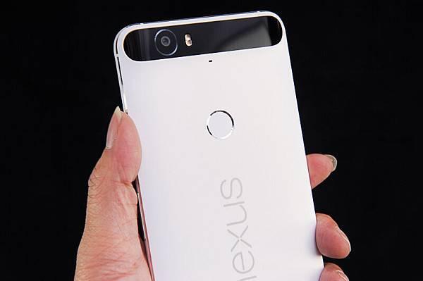 Nexus6P-42