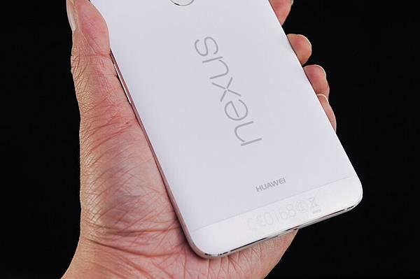 Nexus6P-46