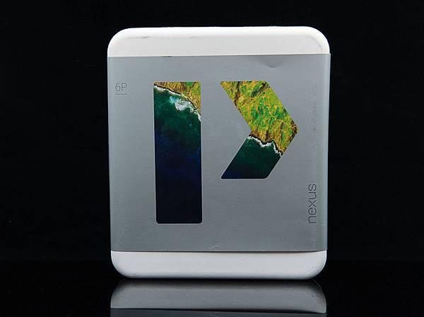 Nexus6P-6