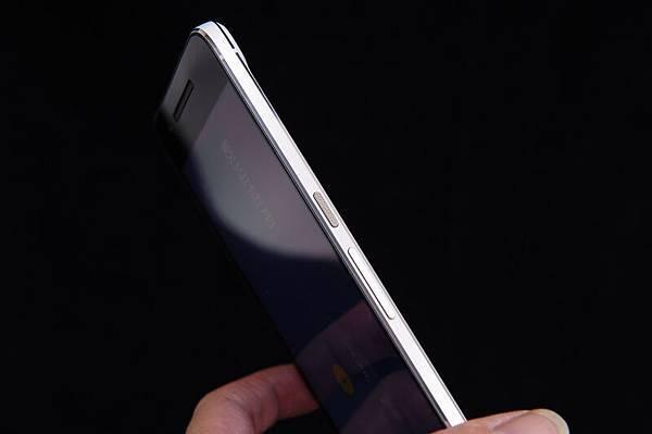 Nexus6P-63