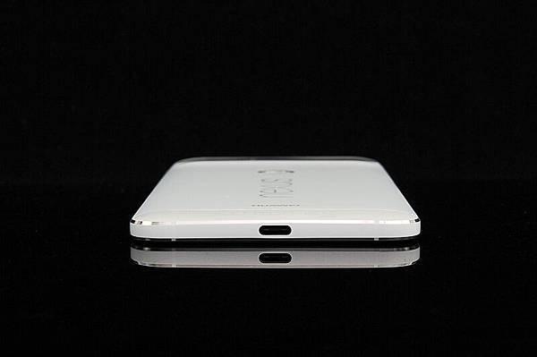 Nexus6P-83