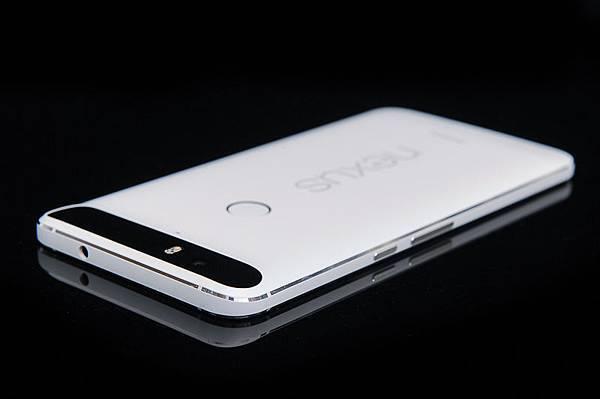 Nexus6P-57