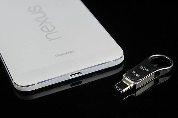 Nexus6P-85