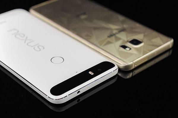 Nexus6P-97