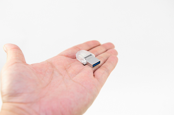 USB3.0 TYPE-C隨身碟-12
