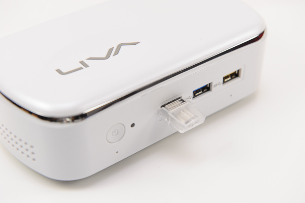 USB3.0 TYPE-C隨身碟-25