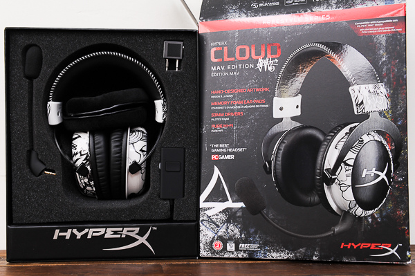 HyperX Cloud-17