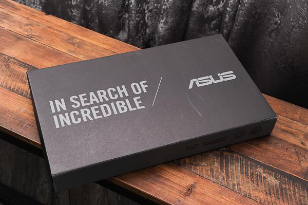 ASUS Vivobook 4k-2