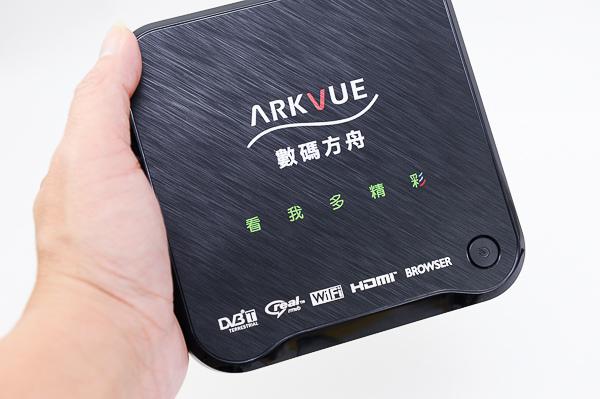 數碼方舟 Android Box-26
