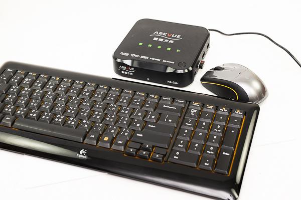 數碼方舟 Android Box-35